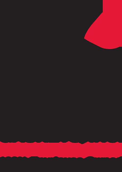 Gaskets, Inc Logo
